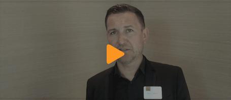 An Interview with Darren Williams – International Retail Director, T2 (15th Retail & Leisure Summit)