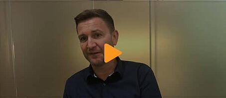 17th Retail and Leisure Trends Summit Interview – Darren Williams, DW Exec
