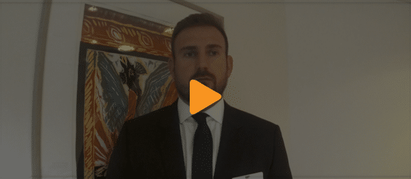 An Interview with Dean Harrison – Investment Executive (Real Estate), InfraRed Capital (16th Retail & Leisure Trends Summit)