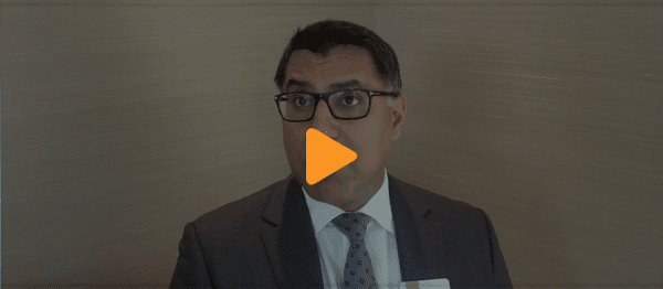 An Interview with Jat Sahota – Head of Commercial (Retail), Land Securities (15th Retail & Leisure Summit)