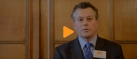 LDC's 1st Welsh Retail Summit Summary