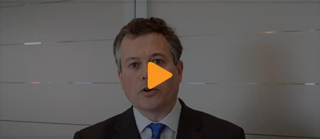 Matthew Hopkinson (LDC) provides a summary of the latest Retail Health Summit