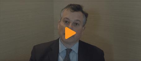 Matthew Hopkinson (LDC) provides a summary of the 15th Retail & Leisure Summit