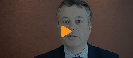 Matthew Hopkinson (LDC) provides a summary of the 5th Retail Trends Summit