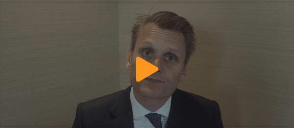 An Interview with Oliver Chamberlain – Partner (Real Estate), Hogan Lovells LLP (15th Retail & Leisure Summit)