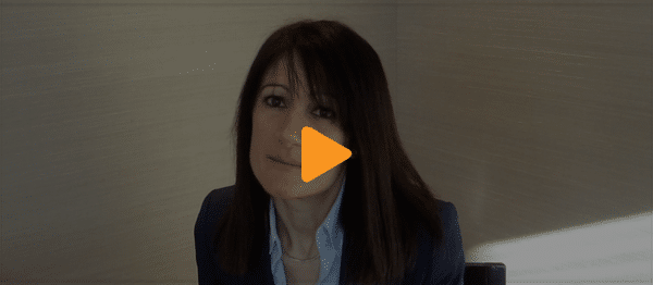 An Interview with Sophie Michael – Head of Retail and Audit Partner, BDO LLP (15th Retail & Leisure Summit)