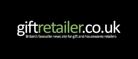 Ecommerce needed to save high street stores
