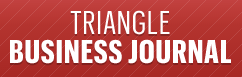 TriangleBusinessJournal
