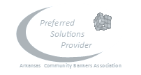 Alliances_acba.png