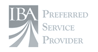 Alliances_iba.png