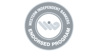Alliances_wib-1.png