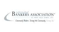 Alliances_ibany.png