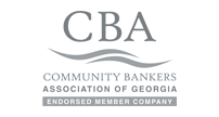 Alliances_cba-1.png