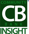 Community Bank Insight