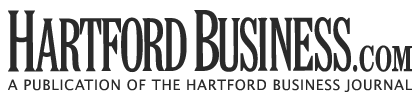 Hartfordbusiness