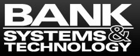 Banksystems_tech