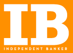 Independentbanker