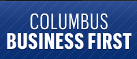 Columbia Business First