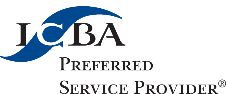 ICBA_PreferredServiceProvider-2