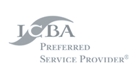 AllianceLogo-1.png