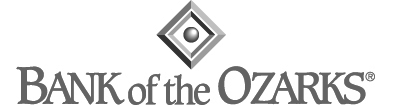 Bank-of-the-Ozarks-GreyScale.png
