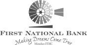 FNB_Syacuse_logo_Grey_Scale.jpg