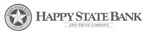 Happy_State_Bank_Logo_Grey_Scale.jpg