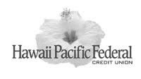 Hawaii_Pacific_Logo_grey_scale.jpg