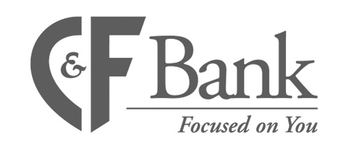 Logo-CF-Color_grey_scale.jpg