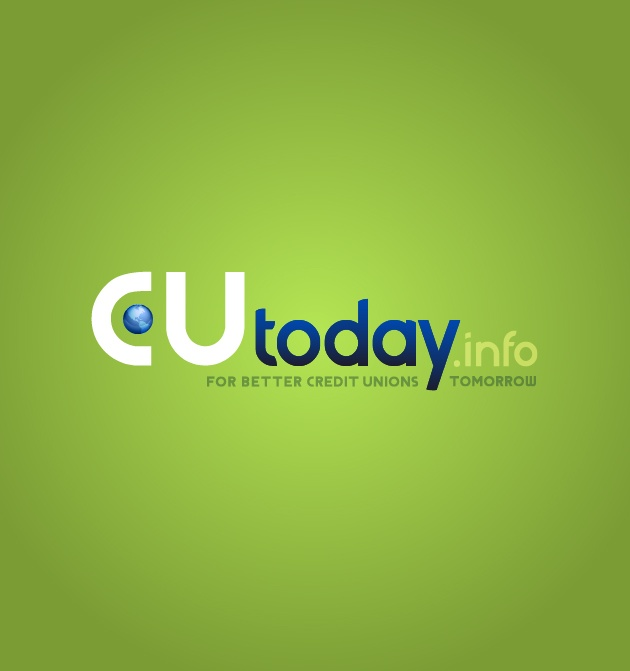 Portfolio_CUToday01-Logo