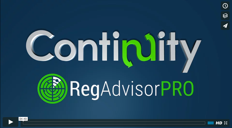 RegAdvisor_Pro_Intro_Video_.png