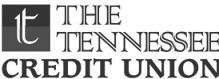Tennessee_CU_logo_Grey_Scale.jpg
