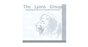 TheLyons-Logo.png