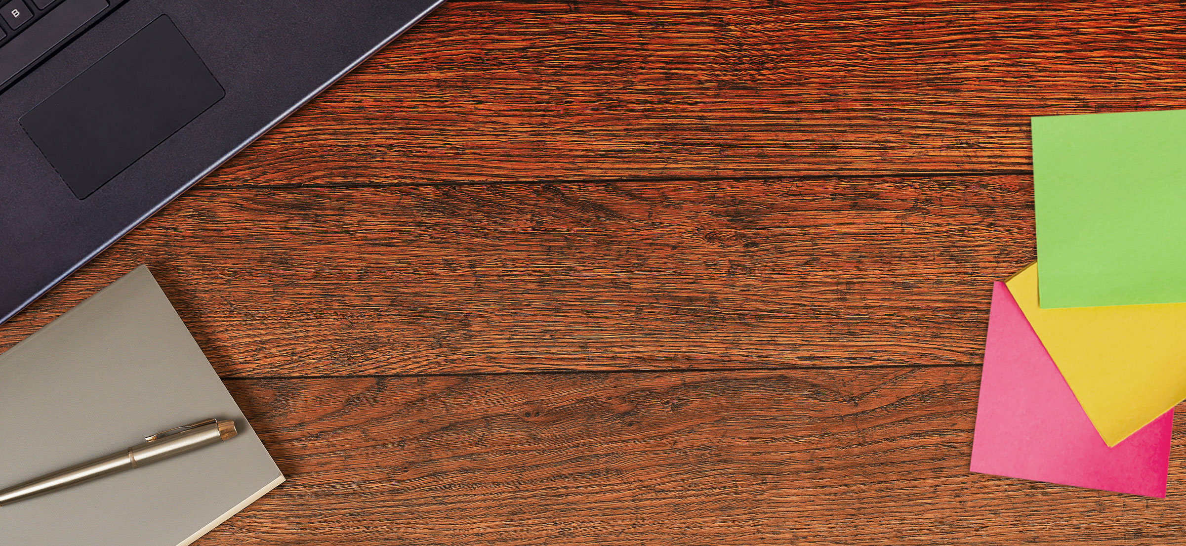 Building a better compliance management system.