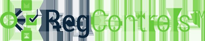 regcontrols-logo.png