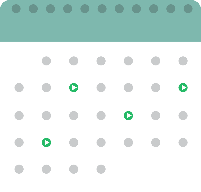 upcoming-webinars.png