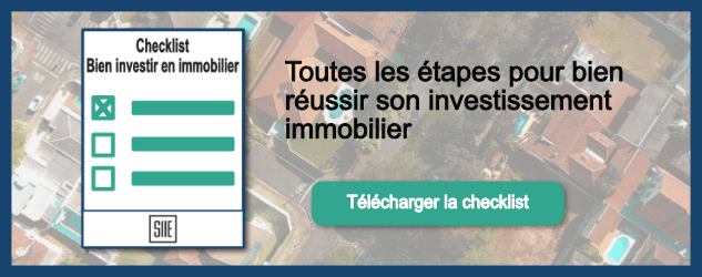 telecharger-ebook-relation-client-digitale