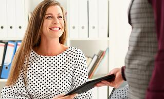 beautiful-smiling-businesswoman-portrait-workplace_151013-4223