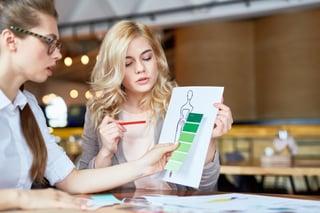 productive-discussion-fashion-designers_1098-13727