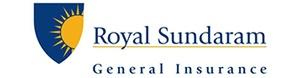 royal-sundaram-testi-3