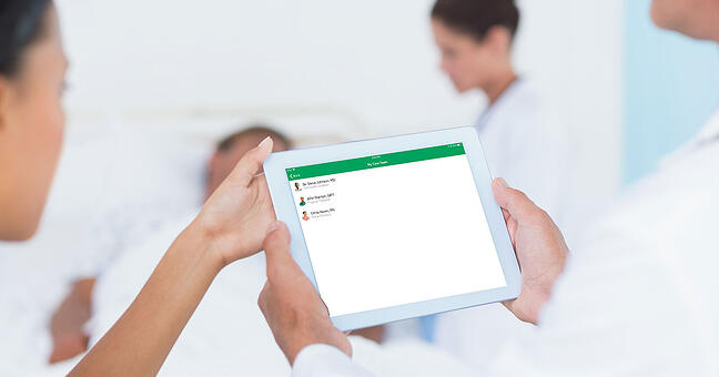 Blog-Faster-And-Affordable-Patient-Internet-Access
