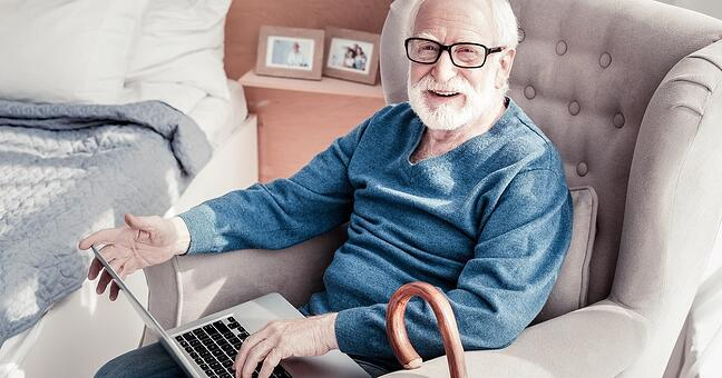 Blog-Health-Technology-For-Boomers-And-Beyond