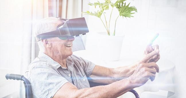 Blog-5-Exciting-Advancements-of-Virtual-Reality-VR-in-Healthcare