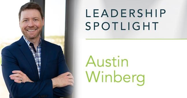 LeadershipSpotlight_FB_AustinWinberg