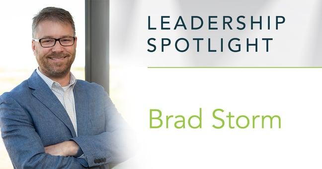 LeadershipSpotlight_FB_BradStorm