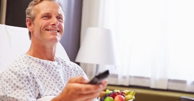 Blog-Patient-Video-Education1