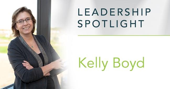 LeadershipSpotlight_Social_KellyBoyd