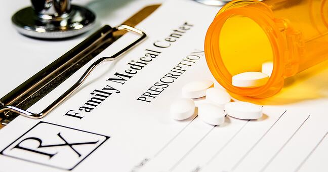 onsite-prescription-fulfillment-and-readmissions
