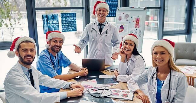 Blog-Not-home-for-the-holidays—Tips-for-working-at-Christmas