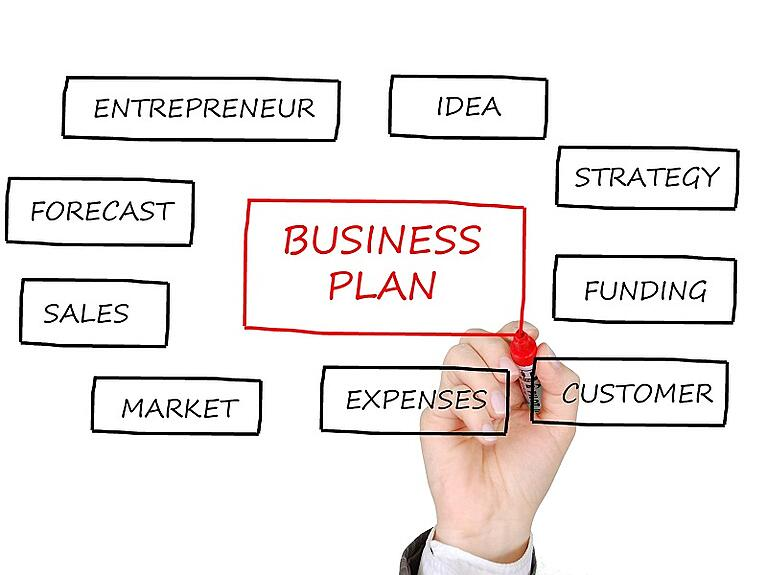 6 Funding Options For Business Growth